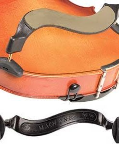 Mach One 3/4-4/4 Violin Shoulder Rest